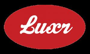 luxr_logo