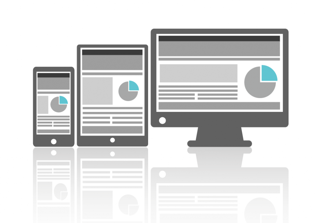 Is responsive web design for you