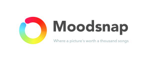 Moodsnap, entreprenuer, David Blutenthal