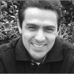 Allan Naranjo, AgilityFeat