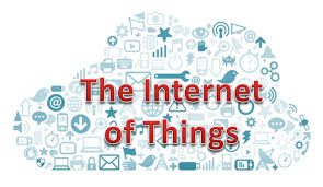 agilityfeat, internet of things, IoT, entrepreneur